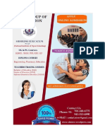 Medical Courses-converted (2)