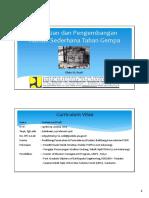Rumah Tahan Gempa (PU).pdf