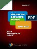 KBKI 2012 Buku 4.pdf