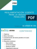 NORMATIVA INVIMA INDUSTRIA PANELERA.pdf