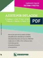 Suplemento Ajuste por inflacion COMPLETO.pdf