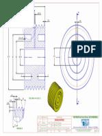 3-PoleaMotriz.PDF