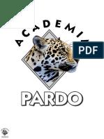 Academia-pardo.docx
