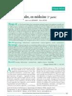 BernardJ-L 2001a ApprendreEnMedecine 1rePartie