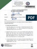 Regional-Memorandum-No.-550-s.2018.pdf