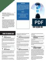 How_to_know_God.pdf