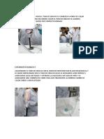 DOC-20190511-WA0016.docx