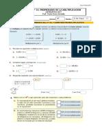 Guía-Matemática-N°14_4°_1º-sem-2017-Propiedades-de-la-multiplicacion-convertido.docx