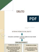 Teoria-Del-Delito.pptx