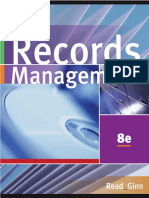 Records Management_Read Ginn