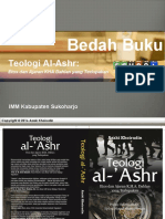 Bedah_Buku_Teologi_Al-Ashr_KHA_Dahlan.pdf