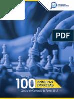 100-empresas-1