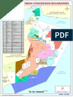 Concession Map 16.01.2019