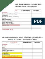 Anexo Informativo N4 Bases de Profesores