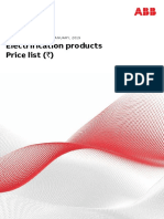abb_switchgear_pricelist.pdf