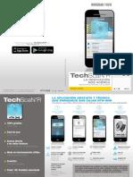 techscanr_es.pdf