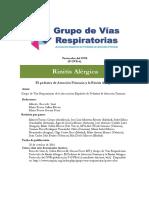 rinitis_alergica_p_gvr_6_2016.pdf