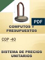 Manual Ventilacion