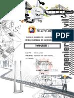 Budhu Soil Mechanics Foundations 3rd Txtbk[001 220][210 220]