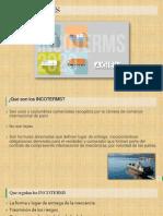 INCOTERMS C.I.pptx