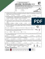 Física 3P (I-2009).pdf