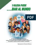 CURSO DE MISIONES.pdf