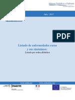 Lista_de_enfermedades_raras_por_orden_alfabetico.pdf
