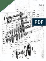 Mjenjač.pdf