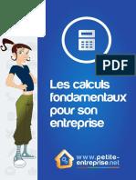 guide-les-calculs-fondamentaux-pour-son-entreprise.pdf