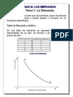 unidad3.pdf
