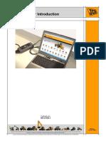 264948050-Guia-de-Servicio-JCB-SERVIMASTER4.pdf