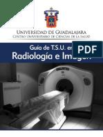 radiologia_imagen