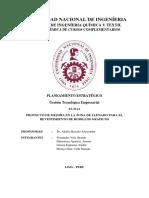 gestion polirrol.docx