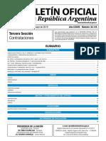 34118 Boletin 21-05-2019 Seccion_tercera