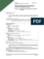 EXFINAL_2010_I_VALIDO_MB545.doc