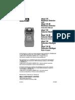 Manual de Instrucciones Detector Multigas ALTAIR 5X - ES.pdf