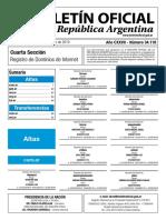 34118 boletin 21-05-2019 seccion_cuarta.pdf