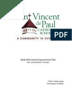 final-sip-2018-2019.pdf