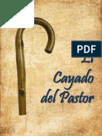 Cayado Del Pastor (completo v2).pdf