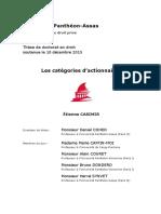 Casimir.pdf