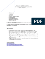 tematica-onu-engleza.doc