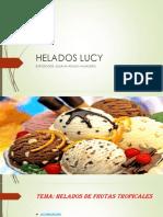 HELADOS LUCY...pdf