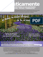RevistaHolisticamenteN7.pdf