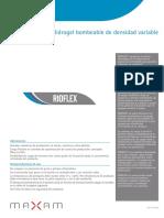 Rioflex.pdf