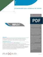 Rioflex T.pdf