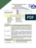 RPP PISAV (TEORI KOGNITIF) M3 KB2.docx