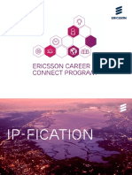 Ipf Ication