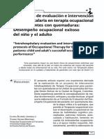 119-Texto del artículo-137-1-10-20170425.pdf
