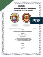 Informe de Administracion-1
