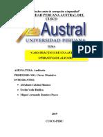 AuditoriaOperativa-ALICORP GRUPO.docx